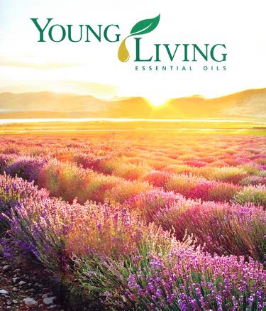 How Do I become a Young Living Member?